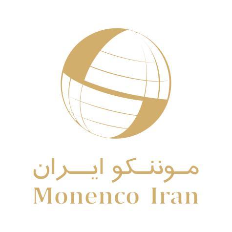 تابلو موننکو ایران